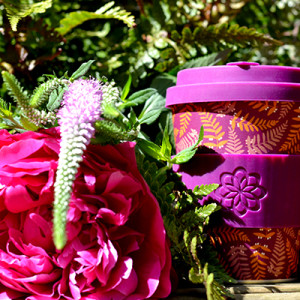 Ecoffee-Cup-Tiny-Garden-Img4
