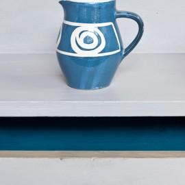 paloma&aubusson blue