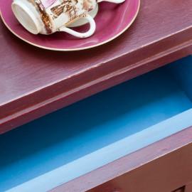 primer red&greek blue
