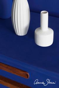 Napoleonic-Blue-Gloss-floor-and-Matt-GPlan-cabinet-image-3