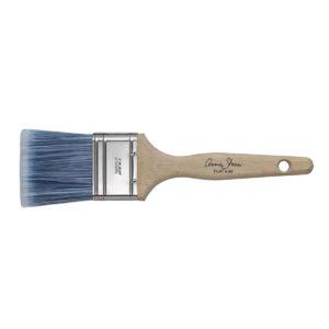 Štětec velký plochý AS large flat brush
