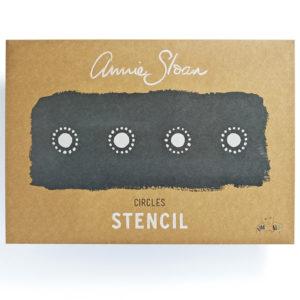 AS_Stencil_CIRCLES--