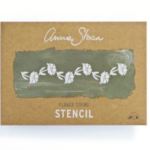 AS_Stencil_FLOWER-STRING--