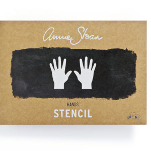 AS_Stencil_HANDS--