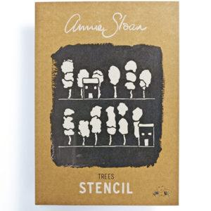 AS_Stencil_TREES--
