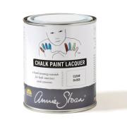 Chalk-Paint-Lacquer-GLOSS