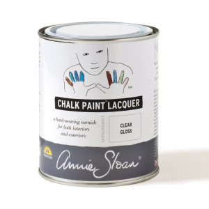 Chalk-Paint-Lacquer-GLOSS