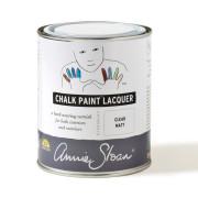 Chalk-Paint-Lacquer-MATT