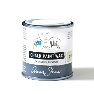 Clear-Chalk-Paint-Wax-non-haz-120ml