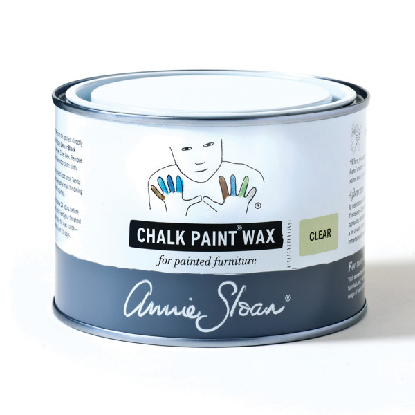 Clear-Chalk-Paint-Wax-non-haz-500ml
