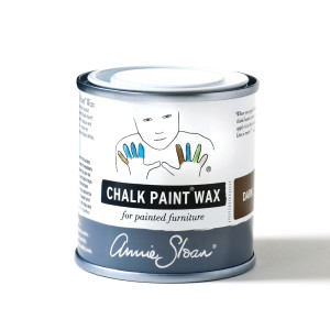 Dark-Chalk-Paint-Wax-non-haz-120ml