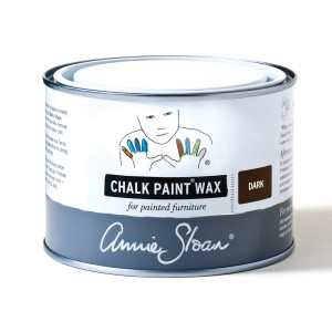Dark-Chalk-Paint-Wax-non-haz-500ml
