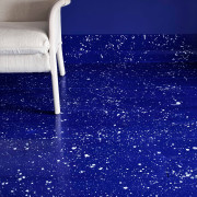 Napoleonic-Blue-Gloss-floor-and-Matt-GPlan-cabinet-image-1