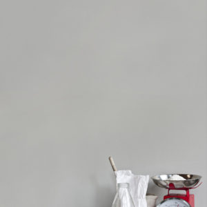 Paris Grey Style Shot 896