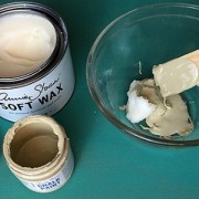 chalk-paint-custom-tinted-wax