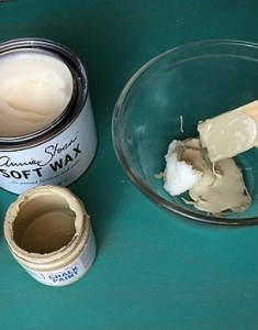 chalk-paint-custom-tinted-wax