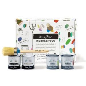 mini_project_pack_tins_896
