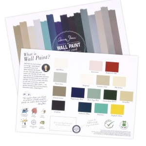 wall-paint-colour-card-back-and-front-896-2