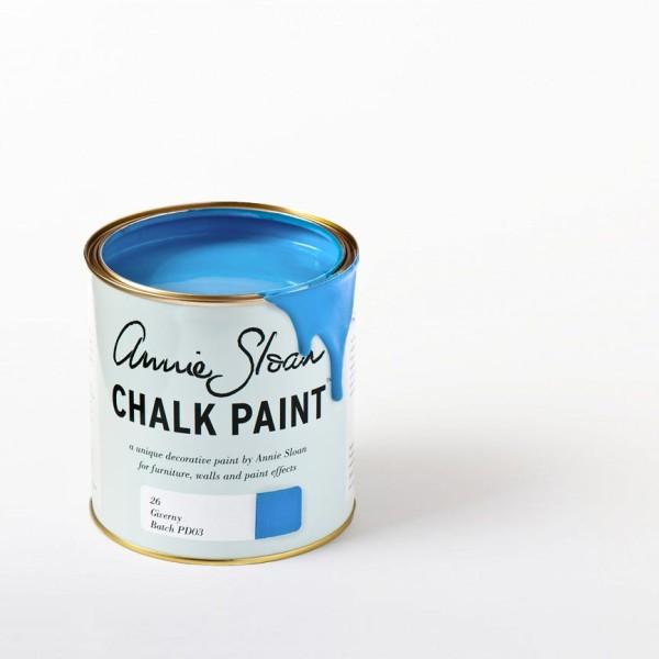 Giverny-1024x866