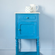 anniesloan_giverny_sidetable_1