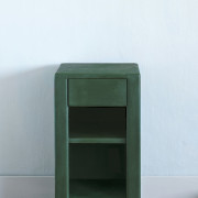amsterdam-green_painted-sidetable2
