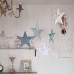 xmas-stars