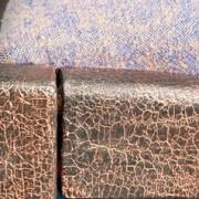 gilding wax (2)