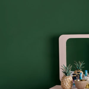 Annie-Sloan-Wall-Paint-Amsterdam-Green-Antoinette-Style-Shot-896px