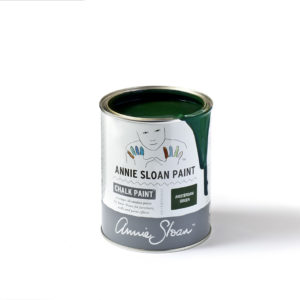 AS_AmsterdamGreen_ChalkPaint_Feb2017