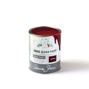 AS_Burgundy_ChalkPaint_Feb2017