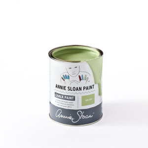 Lem Lem Chalk Paint tin 1 litre