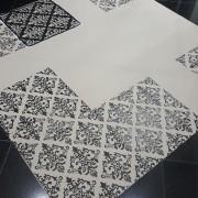 podlaha4
