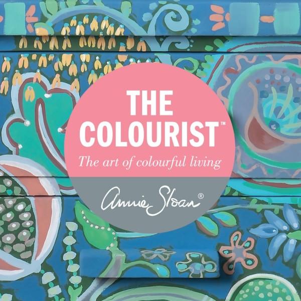 colourist-cover-issue-1