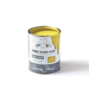 AS_EnglishYellow_ChalkPaint_Feb2017
