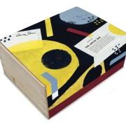 The-Artist-Box-by-Annie-Sloan-2500