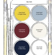 The-Artist-Box-by-Annie-Sloan-interior-products-and-layout