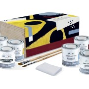 The-Artist-Box-by-Annie-Sloan-products-2500