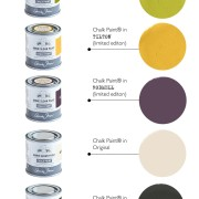 annie-sloan-with-charleston-paint-your-own-keepsake-box-swatches-896