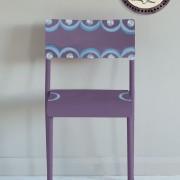 rodmell-annie-sloan-with-charleston-chair-896