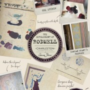 the-development-of-rodmell-896