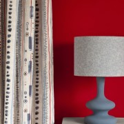 AS Chicago-grey-side-table_piano-in-old-violet-curtain_lamp