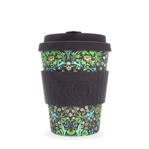 Ecoffee-Cup-Blackthorn-LidSleeve-12oz-1024x1024