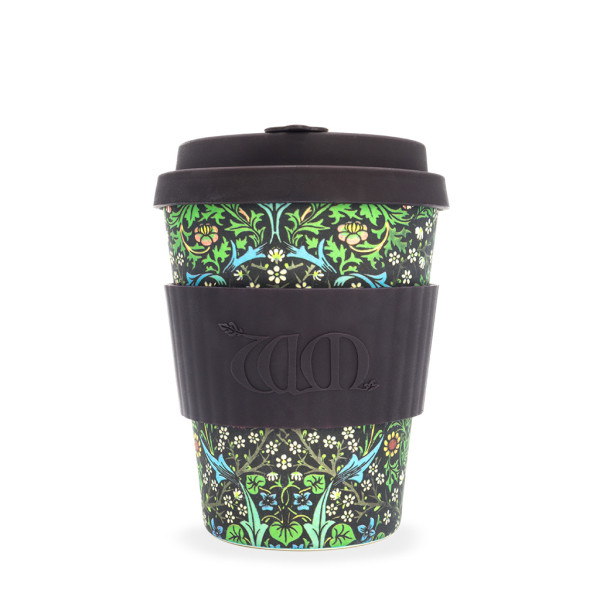 Ecoffee-Cup-Blackthorn-LidSleeve-12oz-1024x1024