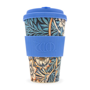 Ecoffee-Cup-William-Morris-Lily-14oz-1024x1024