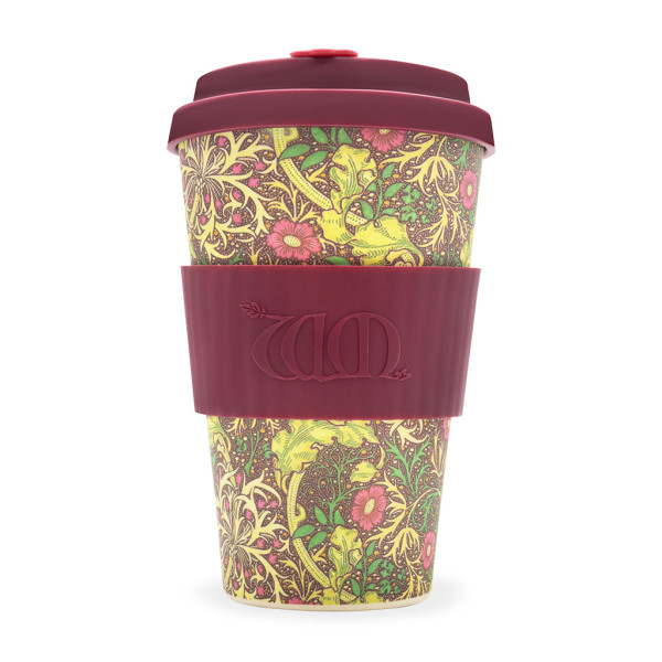 Ecoffee-Cup-William-Morris-Seaweed-14oz-1024x1024-v2.1