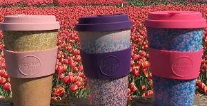 Ecoffee-SPB-About1.1