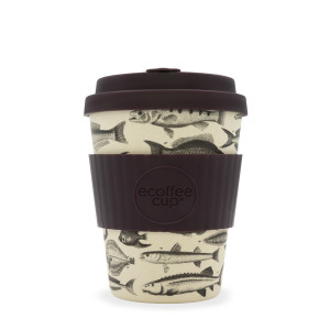 EcoffeeCup-12oz-ToolondoFisher