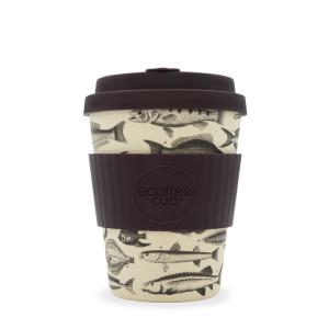 EcoffeeCup-12oz-ToolondoFisher