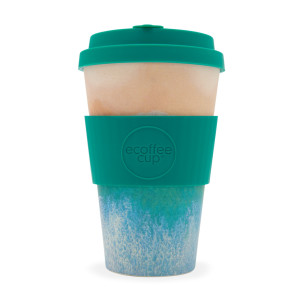 EcoffeeCup-14oz-Porthcurno-v1.2