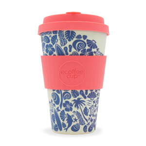EcoffeeCup-14oz-WaimeaBay
